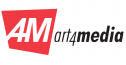 Art4Media Toruń i okolice