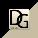 Responsywne strony www - Design Group 1