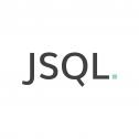 Dokładność i terminowość - JSQL Sp. z.o.o Szczecin i okolice