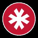 Snowball Media Gdańsk i okolice