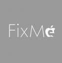 FixMe - Pogwarancyjny Serwis Apple Łódź i okolice