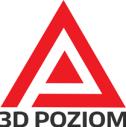 Drukarnia 3d - 3D POZIOM Kraśnik i okolice