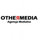 Other Media  Nowy Dwór Mazowiecki i okolice