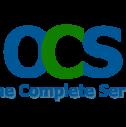 OCS One Complete Service Poznań i okolice