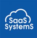 SaaS SystemS  Sp. z o.o. Toruń i okolice