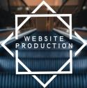 Wyobraźnia jest ważniejsz - WebSite Production