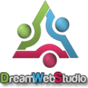 DreamWebStudio.pl - TILTKOMP Tomasz Zalewski Rzeszów i okolice