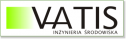 Konkurencyjne ceny - VATIS Inżynieria Środowiska Zielona Góra i okolice