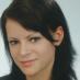 Klaudia Osmanowska