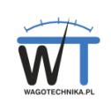 Wagotechnika. Wagi samochodowe Lublin i okolice