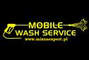 Mobile Wash Service -  Misza Expert - Mobile Wash Service -   PHU Misza Michał Truszkowski Białystok i okolice