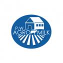Jarosław Pałatyński PW Agro-Milk  Plecka Dąbrowa i okolice