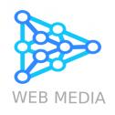 Web Media Wrocław i okolice