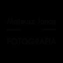 Mateusz Janas Lutomiersk i okolice
