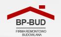 Firma Remontowo Budowlana BP-BUD Swarzędz i okolice