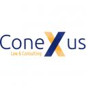 Conexus Law & Consulting Jakub Betka Wrocław i okolice