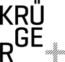 logo kruger plus