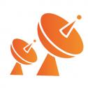 Montaż anten 731-26-22-26 - Marcin Stasiak Chorzów i okolice