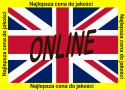 Angielski online - Onlineangielski