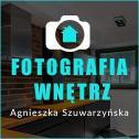 Agnieszka Szuwarzyńska Kraków i okolice
