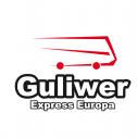 Ekskluzywnie i wygodnie!! - Guliwer Express Europa Pacanów i okolice