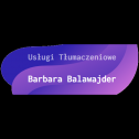 Tłumaczenia Rzeszów - USŁUGI TŁUMACZENIOWE BARBARA BALAWAJDER LA PASSION Rzeszów i okolice