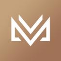 Indywidualny wymiar mebli - Misuro Design Siemianowice Śląskie i okolice