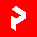Nasze strony działają! - 1170PX — Tyle potrzebujesz aby być doskonałym w Internecie! Jastrzębie-Zdrój i okolice