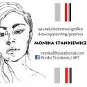 Monika Stankiewicz Białogard i okolice