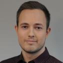 Full-Stack Java Developer - Patryk Dobrzyński
