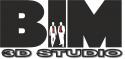 Ogranicza nas wyobraźnia - BIM3dStudio Kętrzyn i okolice