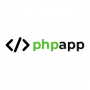 Phpapp