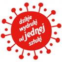 Poszerzaj swoje horyzonty - Drukarnia MY Horyzont Katowice i okolice