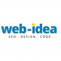 Web-idea.pl - Remigiusz Kolanko Wrocław i okolice