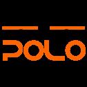 POLO Instalacje - POLO Instalacje Warszawa i okolice
