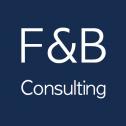 Zaufanie, które procentuj - Finance&Business Consulting Grodzisk Mazowiecki i okolice