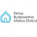 Firma Budowlana Marius Stoica Zabrze i okolice