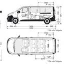 Tani Transport - Taxi  Krystian Łódź i okolice