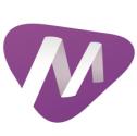 Multi Channel sp. z o.o. Warszawa i okolice