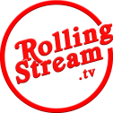 Rollingstream.tv Wrocław i okolice