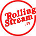 Rollingstream.tv