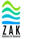 Konsulting szyty na miarę - ZAK  Szczecin i okolice