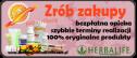 Odchudzanie z Herbalife - Galeria Wellness Możliwość Obsługi Zamówien Zagranicznych i okolice