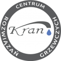 Od 1989 działa dla Ciebie - Centrum Rozwiązań Budowlanych/Grzewczych KRAN Tychy i okolice