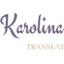 Teksty pisane na miarę - Karolina Łachmacka Białystok i okolice
