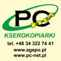 PC-NET Rafał Latacz Częstochowa i okolice