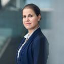 Kancelaria Adwokacka Adw. Natalia Lubińska Gdynia i okolice