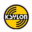 Ksylon Koszalin i okolice