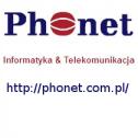 Informatyka i Telefonia - Krzysztof Wiśniewski Sopot i okolice