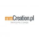 Tworzymy z pasją - MMStudio Szczecin i okolice
